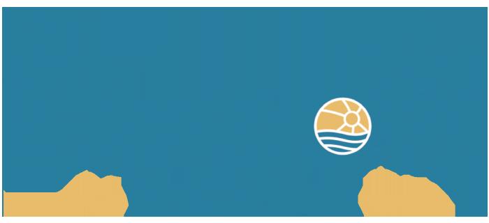 PensacolaBeach.com