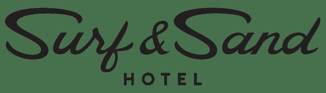 Surf & Sand Hotel Pensacola Beach