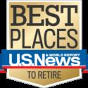 US-news-retire-banner-min
